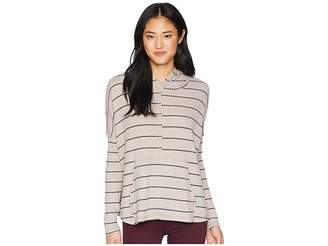 Billabong These Days Knit Top