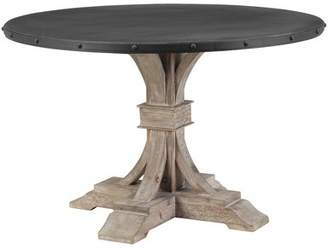 Laurèl Foundry Modern Farmhouse Toulon Dining Table