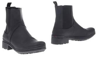 Pirelli PZERO Ankle boots