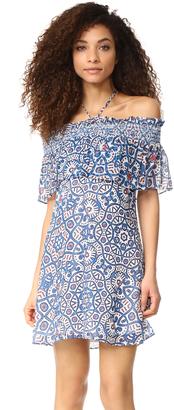 Rebecca Minkoff Gerry Dress $178 thestylecure.com