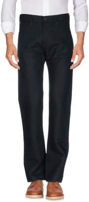Emporio Armani Casual pants - Item 13156164