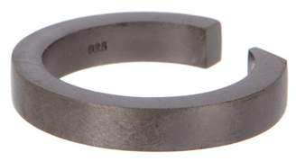 Miansai Ipsum Ring - Size 9