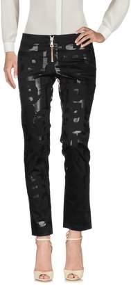 Pianurastudio Casual pants - Item 13156927XD