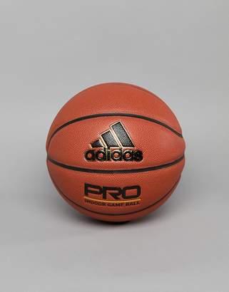 adidas Basketball Pro Ball S08432