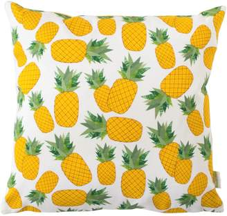 Rosa & Clara Designs - Piña Cushion