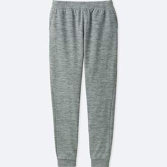 Uniqlo Women's Dry-ex Ultra Stretch Ankle-length Pants
