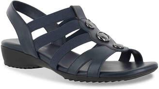 Easy Street Shoes Nylee Sandal - Women's