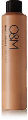 Original & Mineral - Rootalicious Root Lift Spray, 263ml - Colorless $26 thestylecure.com