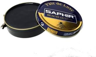 Saphir Beaute Du Cuir Pate De Luxe High Gloss Shoe Polish