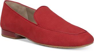 Donald J Pliner Honey Loafers