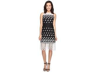 rsvp Hontaki Dress Women's Dress