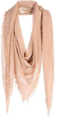 Liviana Conti Square scarves