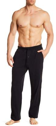 Unsimply Stitched Lightweight Knit Lounge Pants