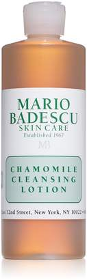 Mario Badescu chamomile cleansing lotion 16oz