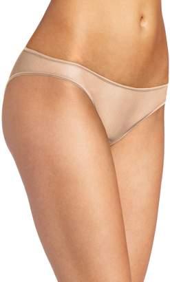 Cosabella Women's Soire Bikini Panty