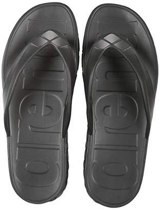 ff2865fc28d at Amazon.co.uk · Arena Men s Watergrip Thong M Sports Sandals
