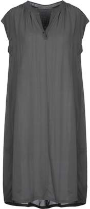TRANSIT PAR-SUCH Short dresses - Item 34906377IH