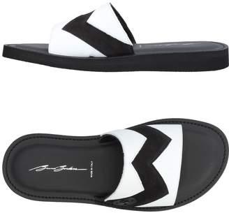 Bruno Bordese Sandals - Item 11427972JG