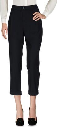 Kontatto Casual pants - Item 13060643EN