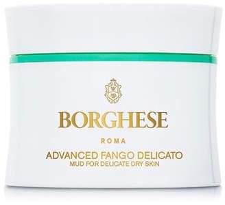 Borghese Fango Delicato Mud for Face and Body, 2.7 oz./ 80 mL