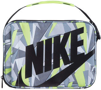 Nike Futura Fuel Pack Molded Lunch Tote