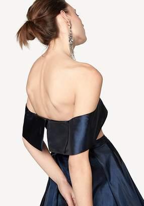 Fame & Partners The Pegasus Dress