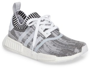 Women's Adidas 'Nmd - R1' Running Shoe $169.95 thestylecure.com