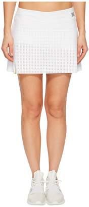 Monreal London Ace Skirt Women's Skirt