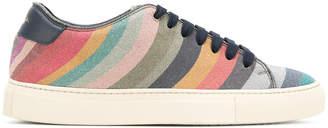 Paul Smith Swirl Multi Lace sneakers
