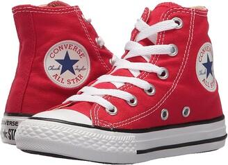 Converse Chuck Taylor(r) All Star(r) Core Hi (Little Kid)