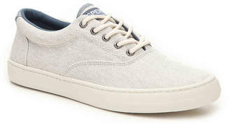 Sperry Cutter Sneaker - Men's