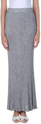 Bruno Manetti Long skirts
