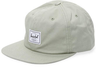 Herschel Supply Logo Cap