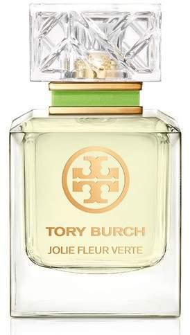 Tory BurchTory Burch Jolie Fleur Verte Eau de Parfum, 50 mL