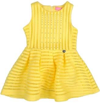 Gaudi' GAUDÌ Dresses - Item 34747372FM