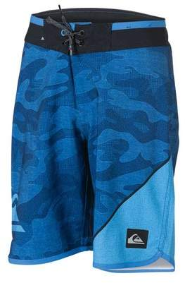 Quiksilver Boy's New Wave Everyday Boardshorts