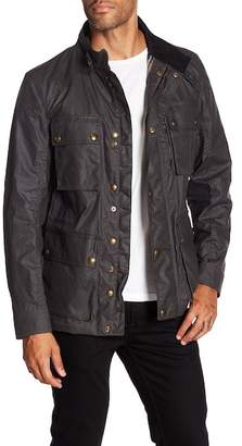Belstaff Trailmaster 2015 Jacket