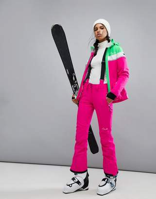 Dare 2b Dare2b Ski Pants
