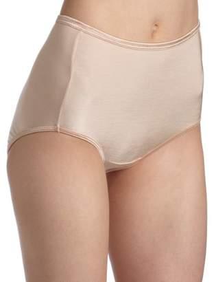 Vanity Fair Women's Illumination Panty 13109 Briefs