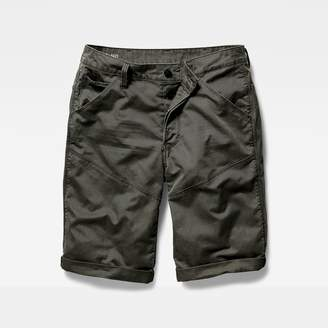 G Star 5621 3D 1/2 Shorts