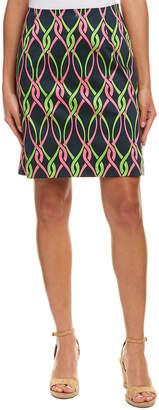 Melly M Pencil Skirt