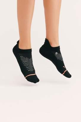 Stance Training Tab Socks