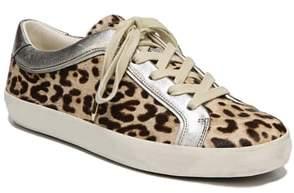 Sam Edelman Britton 2 Sneaker