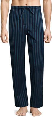 Derek Rose Men's Lounge Cotton Pants