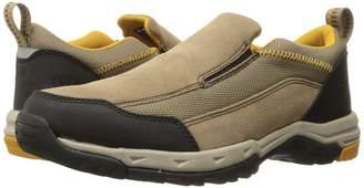 Ariat Skyline Slip-On Men's Slip on Shoes