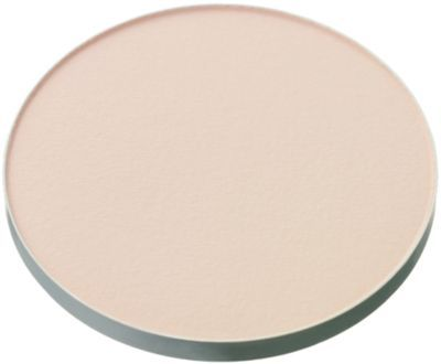 Koh Gen Do Mainfanshi Pressed Powder for Professionals - Refill