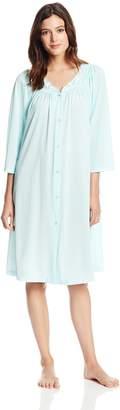 Miss Elaine Women's Robe
