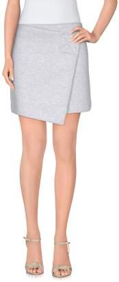 Marc by Marc Jacobs Mini skirts - Item 35307418BL