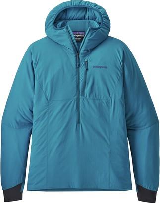 Patagonia Nano Air Light Hooded Jacket - Men's