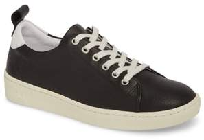 Fly London Maku Lace-Up Sneaker